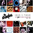 Here and There: The Epic B-sides (1983-1991)