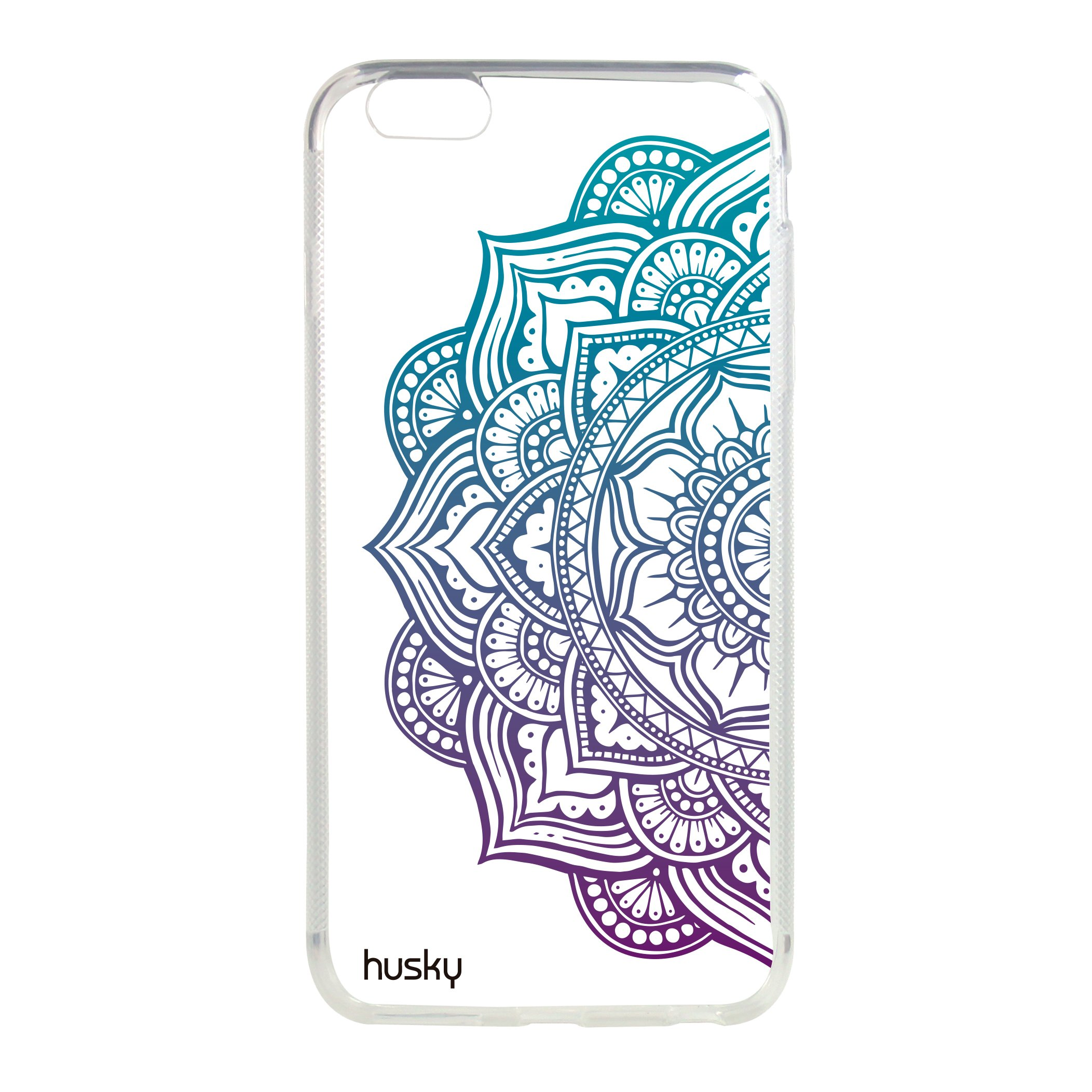 Imagem de capa para celular