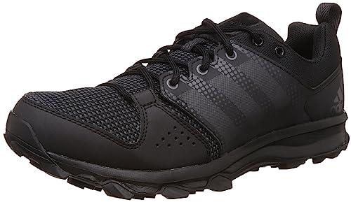 Zapatos Adidas Galaxy Trail para hombre UG1y0u97
