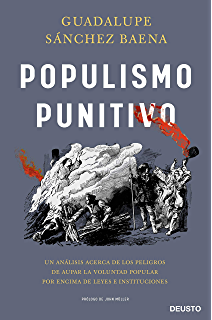 La Nueva Revolución Americana eBook: Marco, José María: Amazon.es: Tienda Kindle