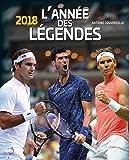 """Une aventure nommée Federer: Thomas Sotto raconte """"Rodgeur"""
