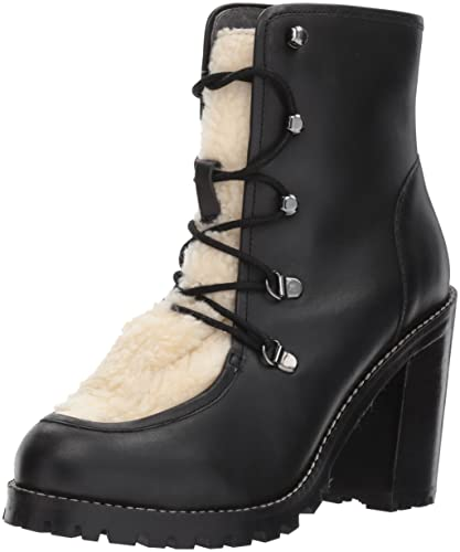 Women's Theater Ankle Boot