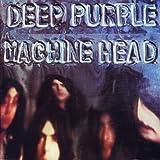 Machine Head [Importado]