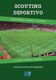El Método Monchi: Las claves del sistema de trabajo del Rey Midas del fútbol mundial eBook: Pinilla, Daniel: Amazon.es: Tienda Kindle
