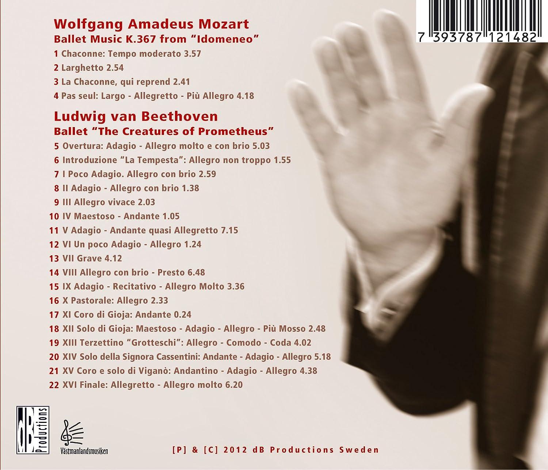 Mozartopera ges i vasteras