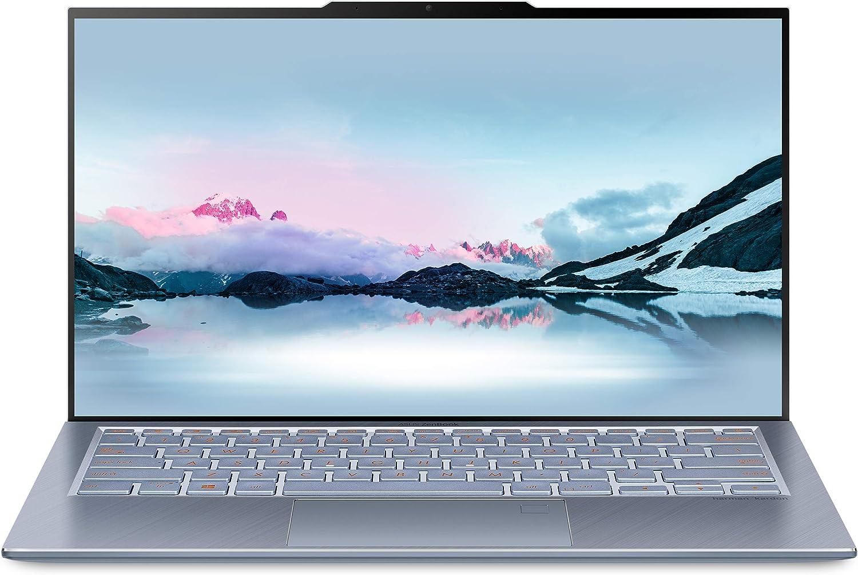Asus Laptop Black Friday [year] : Deals, Sales⚡️- HUGE DISCOUNT 10