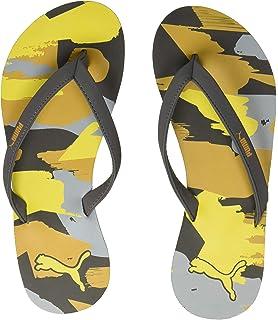 8c86b8331dc9 Nike Women s Aquaswift Thong Flip Flops and House Slippers  Buy ...