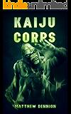 Kaiju Corps