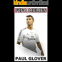FIFA Memes