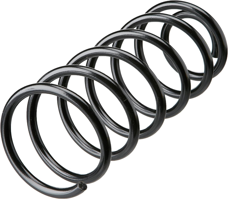 Kilen Suplex Coil Spring Front Axle 23327