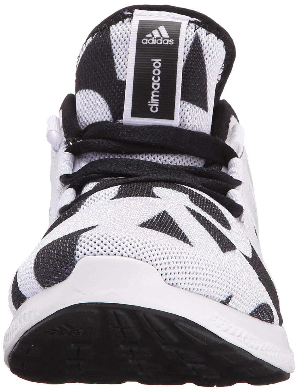 Amazon.com | adidas Performance Women's Fresh Bounce w Famous Running Shoe  | Road Running