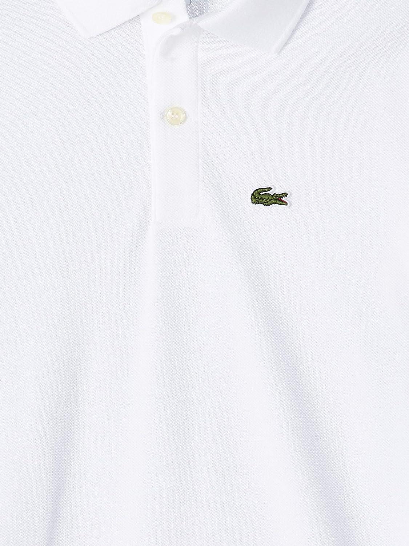 Lacoste Polo Gar/çon