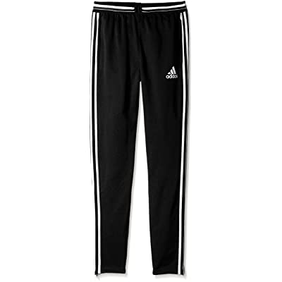 adidas Youth Soccer Condivo 16 Pants