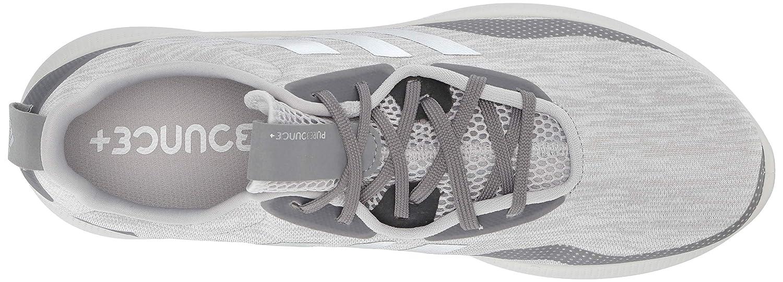 adidas Mens Purebounce+