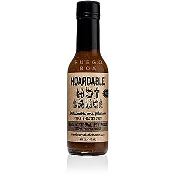 Hot sauce punishment-40261