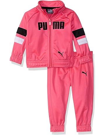 fcfac2c429fb Girl s Athletic Clothing Sets