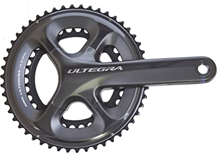 Shimano Ultegra 6800 Chainring 36 Tooth New Take Off 11 Speed