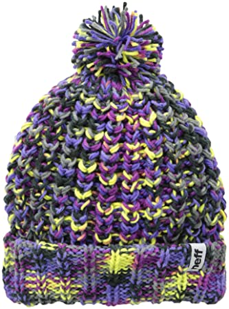 e1d1025bf97 Neff Women s Space Beanie  Amazon.co.uk  Sports   Outdoors