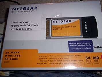 Wg511v2 | product | support | netgear.