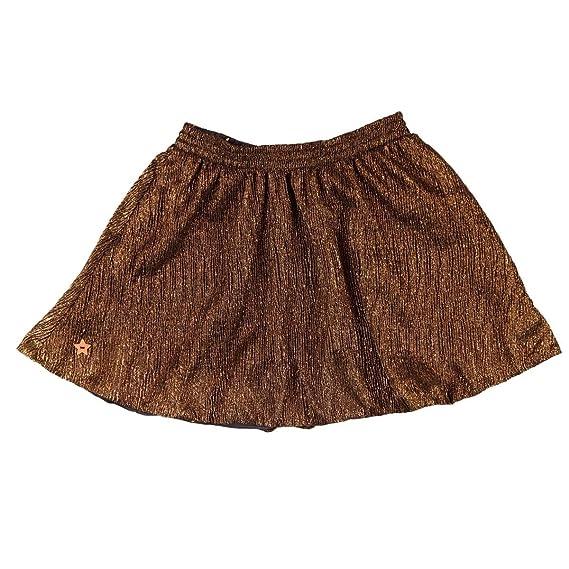 boboli - Falda - para niña: Amazon.es: Ropa y accesorios