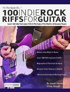 Classic Rock: Deluxe Guitar Play-Along Volume 7: Amazon.es: Hal ...