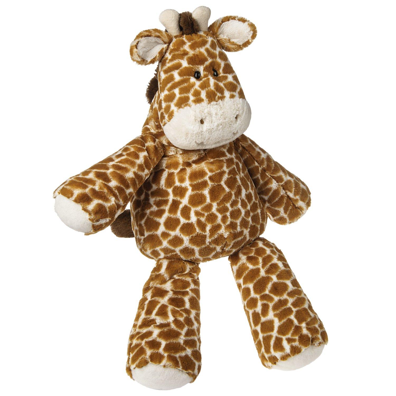 Mary Meyer Marshmallow Zoo 13 Giraffe Plush