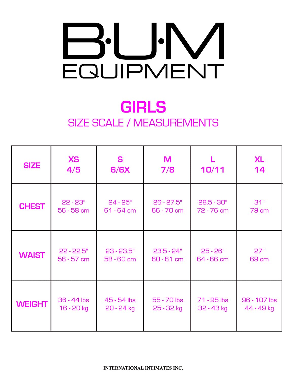 B.U.M Equipment Girls Short Sleeve Top /& Shorts Pajama Set