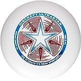 Discraft 175 gram Ultra Star Sport Disc