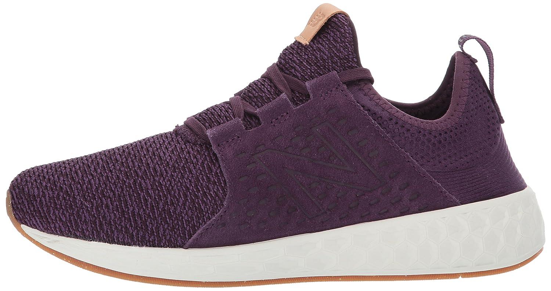 Nuevo Equilibrio Zapatos Para Mujer De Espuma Fresca 5WYvS