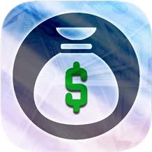 Make money : passive income ideas & work at home