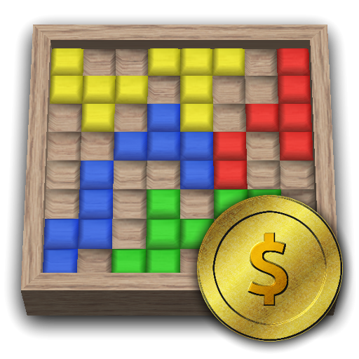blokus board game online - 4