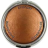 Palladio Cosmetic Baked Bronzer Tan