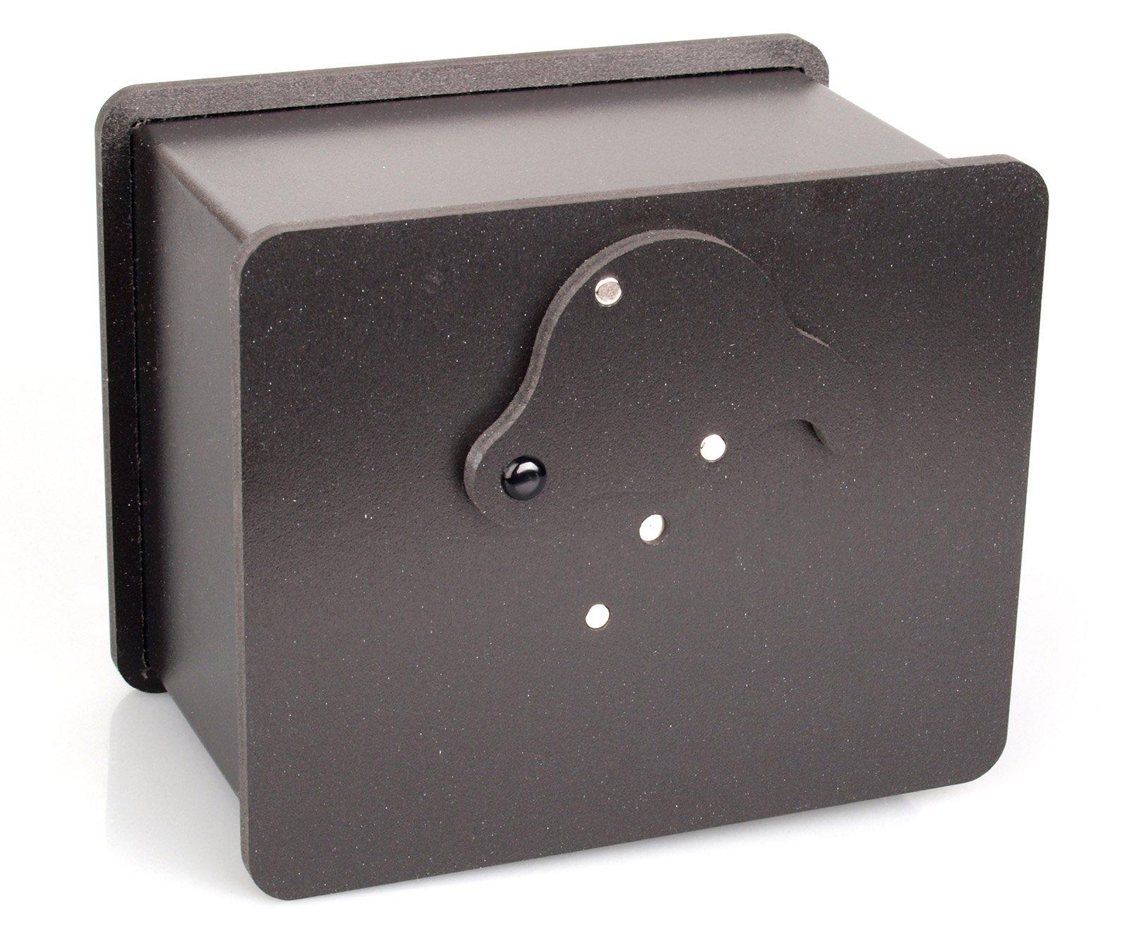 Ilford 1174025-Pinhole Camera by Ilford