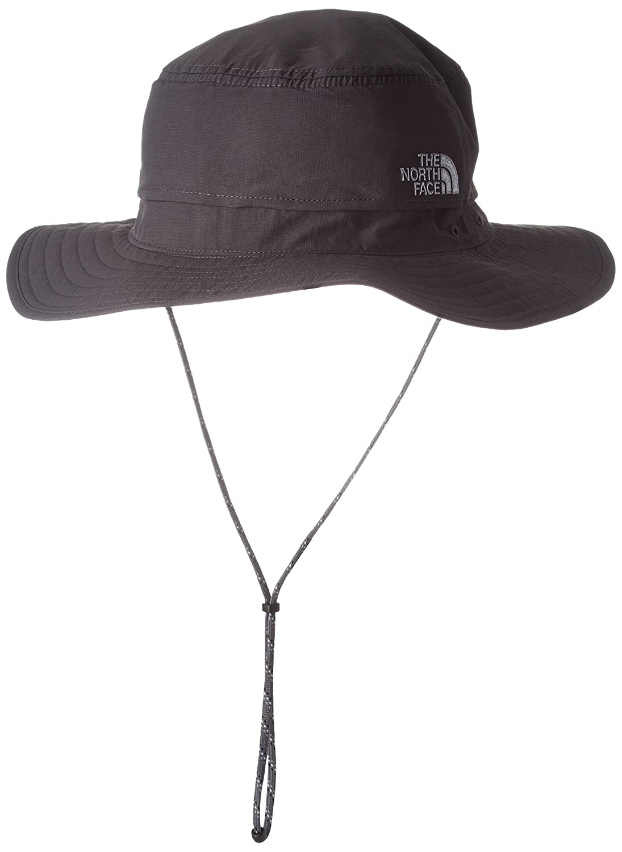 excellent quality fashion new release THE NORTH FACE Unisex-Erwachsene Baseballmütze Horizon ...