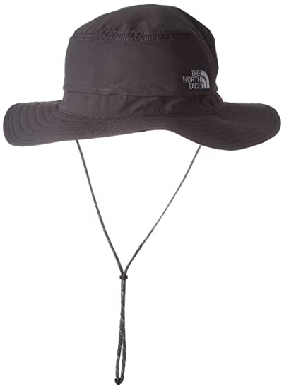 The North Face Horizon Breeze Brimmer Hat at Amazon Men s Clothing ... 57ba4b4a321d