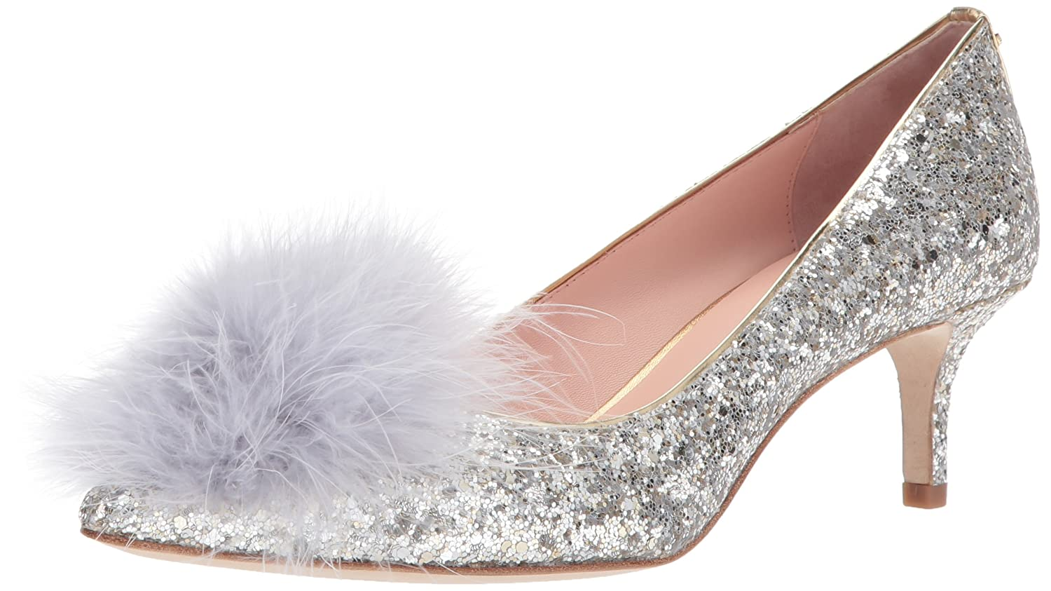 Kate Spade New York Women's Park Pump