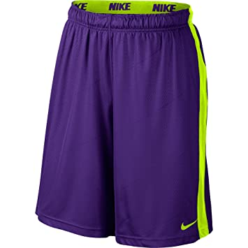 Nike - Arsenal Chandal Junior 10 Hombre Color: Gris Talla: L ...