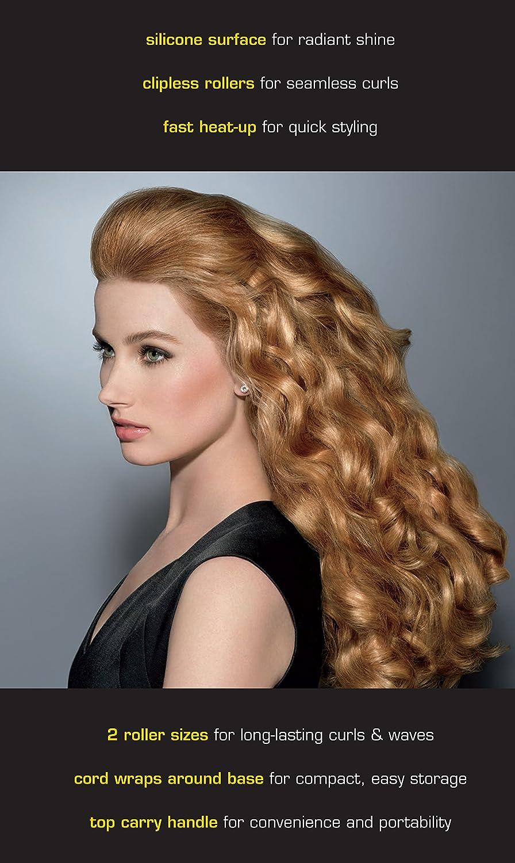 beauty infinity pro com amazon curl coupon infiniti conair by dp secret