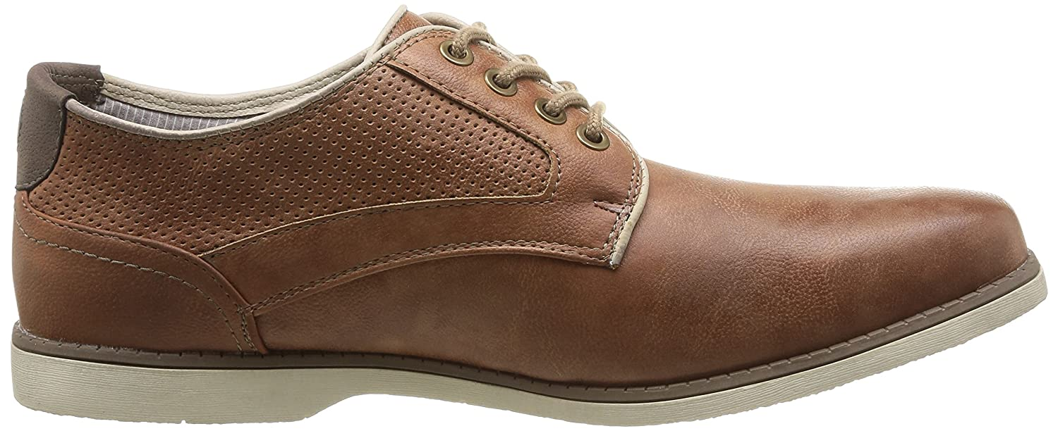 Mens 4089301 Trainers Mustang NNfpTwXymX