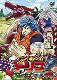 トリコ 1 [DVD]