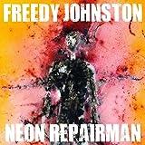 Neon Repairman