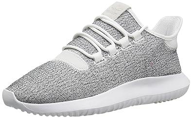 Adidas Originals Tricot Tubulaire Ombre - L'amazone Des Hommes dgVmwwlXo