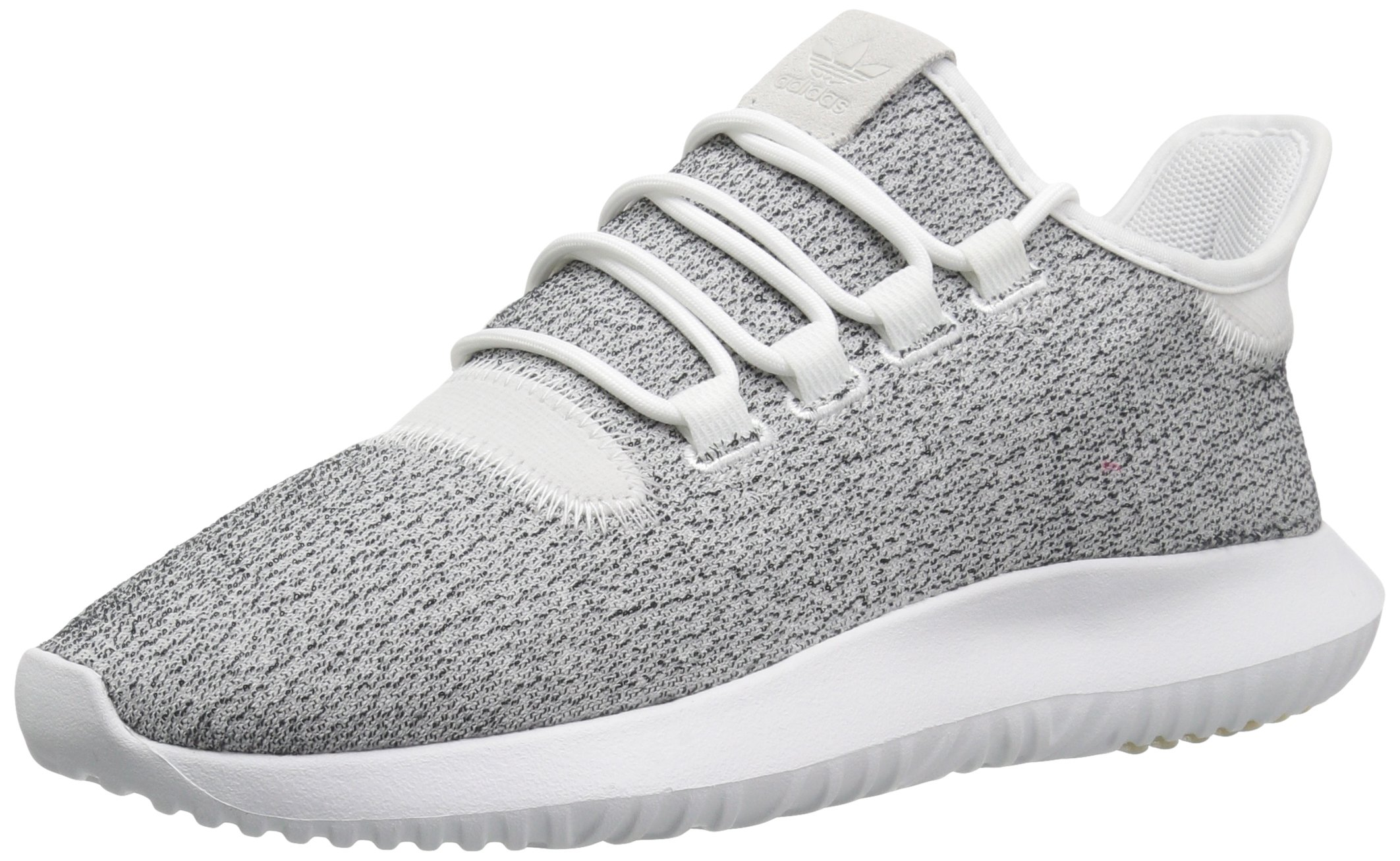 b6b112b64b6c Galleon - Adidas Men s Tubular Shadow Sneaker