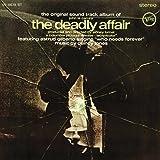 Main Theme: The Deadly Affair (Version 1)