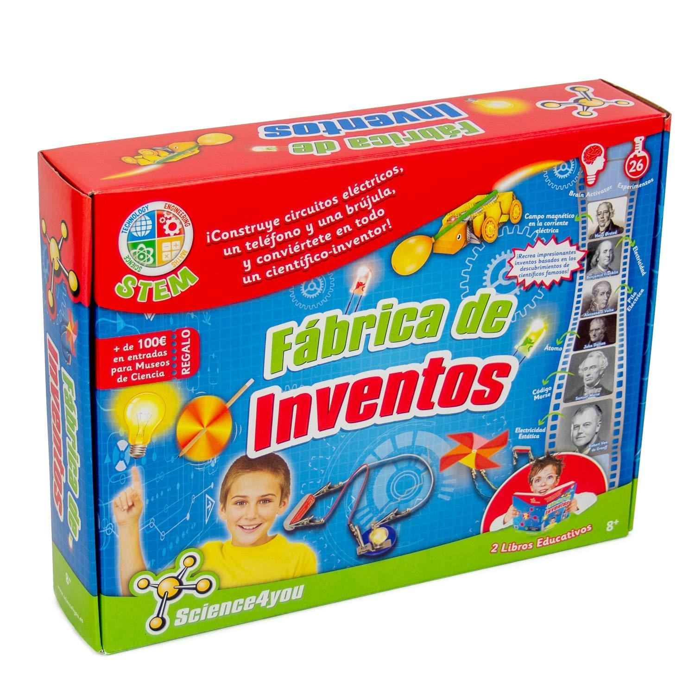 Juguetes Educativos Para Niños De 6 A 9 Años Guía 2021