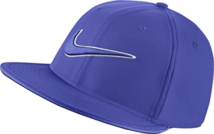 Amazon.com   Nike True Golf Hat-868376-452-MISC   Sports   Outdoors e54c165782d