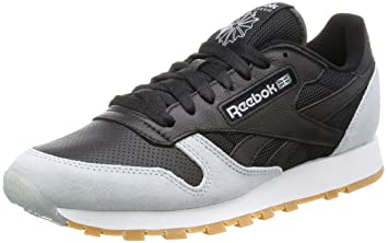 Reebok Classic Leather SPP Sneaker Herren 8.0 US 40.5 EU