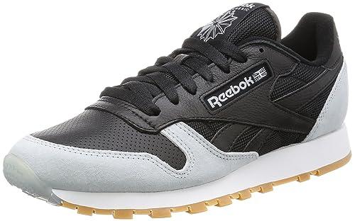 ab97d40bc86 Cl Lthr SPP  Amazon.es  Zapatos y complementos