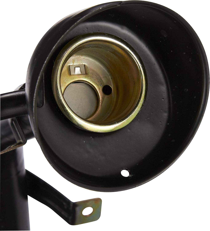 Spectra Premium FN683 Fuel Tank Filler Neck