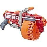 Hasbro E2849F07 Nerf Mega Megalodon